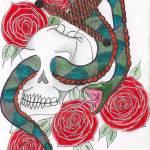 """Venom"" by Jessicar7501"