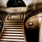 """Moody steps"" by Katchlight"