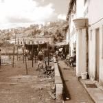 """""""Feira de São Joaquim II"""" by ebald"""