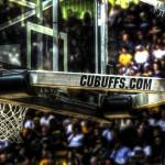 """CU basketball"" by alexbenison"