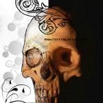 """""""Inside of Me"""" by SESeskiz"""