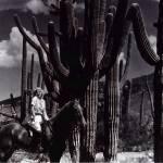 """Jean Harlow, ""Bombshell,"" 1933, Tucson, Arizona"" by davidleeguss"