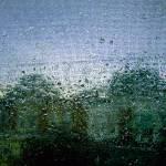 """""""Morning Storm"""" by kyuboem"""