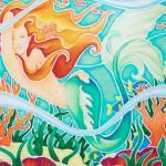 """Adrift"" by RobynPatterson"