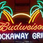 """""""Rockaway Grill Clearwater"""" by amberbrockoppphoto"""