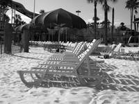 Beach Chairs 2