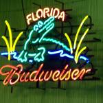 """Clearwater Florida Bar"" by amberbrockoppphoto"