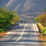 """""""pela longa estrada"""" by igoralecsander"""