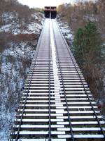 Johnstown Pa Incline