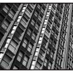 """Architecture 10.11.09_022"" by paulhasara"