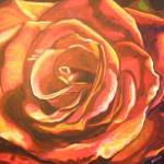 """""""Beauty"""" by CDarleneCollins"""