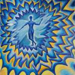 """The Vision"" by elenabrodskaya"