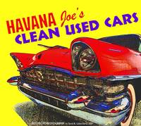 Havana Joe's Clean Used Cars