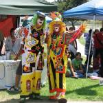 """""""Clowning Around 4 A Cause"""" by nobiliswolf"""