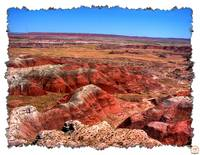 Painted Desert-Tawa Point (C1 7862)