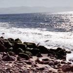 """Puerto Vallarta Beach3"" by amberbrockoppphoto"