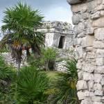 """Tulum Ruins"" by robvena"