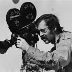 """""""TV homage, Frank Sharkey, KVOA TV, Tucson, AZ"""" by davidleeguss"""