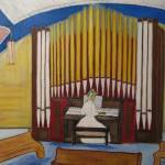 """pipe organ"" by papper1956"