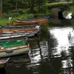 """""""Ross Boats"""" by samisart"""