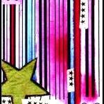 """UPC - America For Sale"" by rozine"