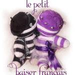"""""""petit baiser"""" by paulshipper"""