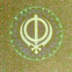 """Khanda 3"" by SikhPhotos"