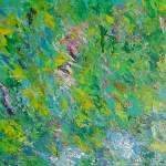 """Seasons; Spring"" by prismdances"