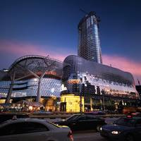 ION Orchard Singapore