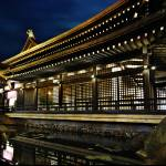 """Kinosaki by Night – Japan"" by williamcho"
