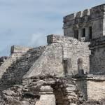 """""""Tulum El Castillo"""" by robvena"""