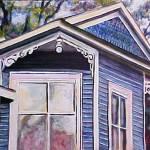 """""""Trenton Blue"""" by CDarleneCollins"""