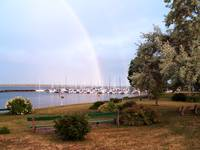 rainbow-bayfield