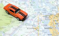 map_seattle_car