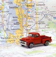 map_seattle_truck