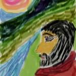 """""""lice.1jpg"""" by MiljanaJ"""