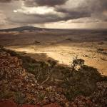 """""""from capulin volcano, new mexico"""" by msawyerphotography"""