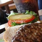 """""""Hamburger, Soda"""" by lilysphotoland"""