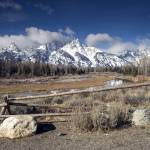 """tetons8_snake_PICT00185"" by christopherboswell"