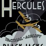"""""""Herk Deco - 53 AS"""" by mabrooks"""