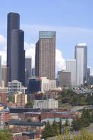 downtown_seattle_4