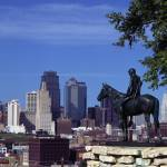 """kansascity2"" by christopherboswell"