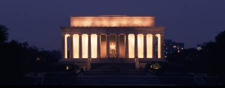 LINCOLNMEMORIAL102