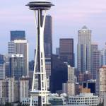 """seattle_DSC07536"" by christopherboswell"