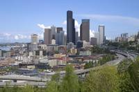 seattle_from_beacon