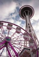 Seattle_SpaceNeedle0014_b