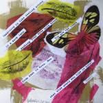 """Imagining"" by artbyaleksandra"