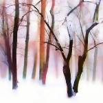 """Wonderland"" by JessicaJenney"