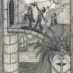 """Masquerade"" by ApplebaumVisionaryArts"