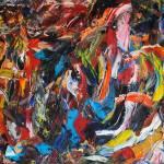 """""""Confusion"""" by artman-1"""